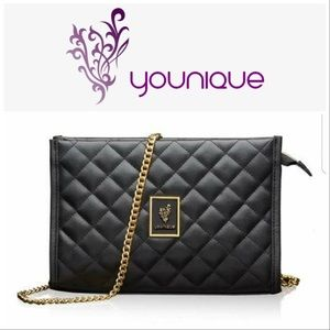Younique Collection Bag